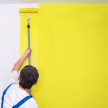 gallery-05